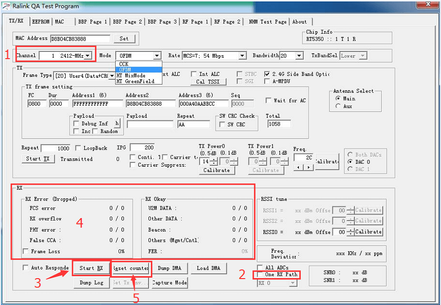 USR-WIFI232-B RF tool RT5350QA User Manual 4.png