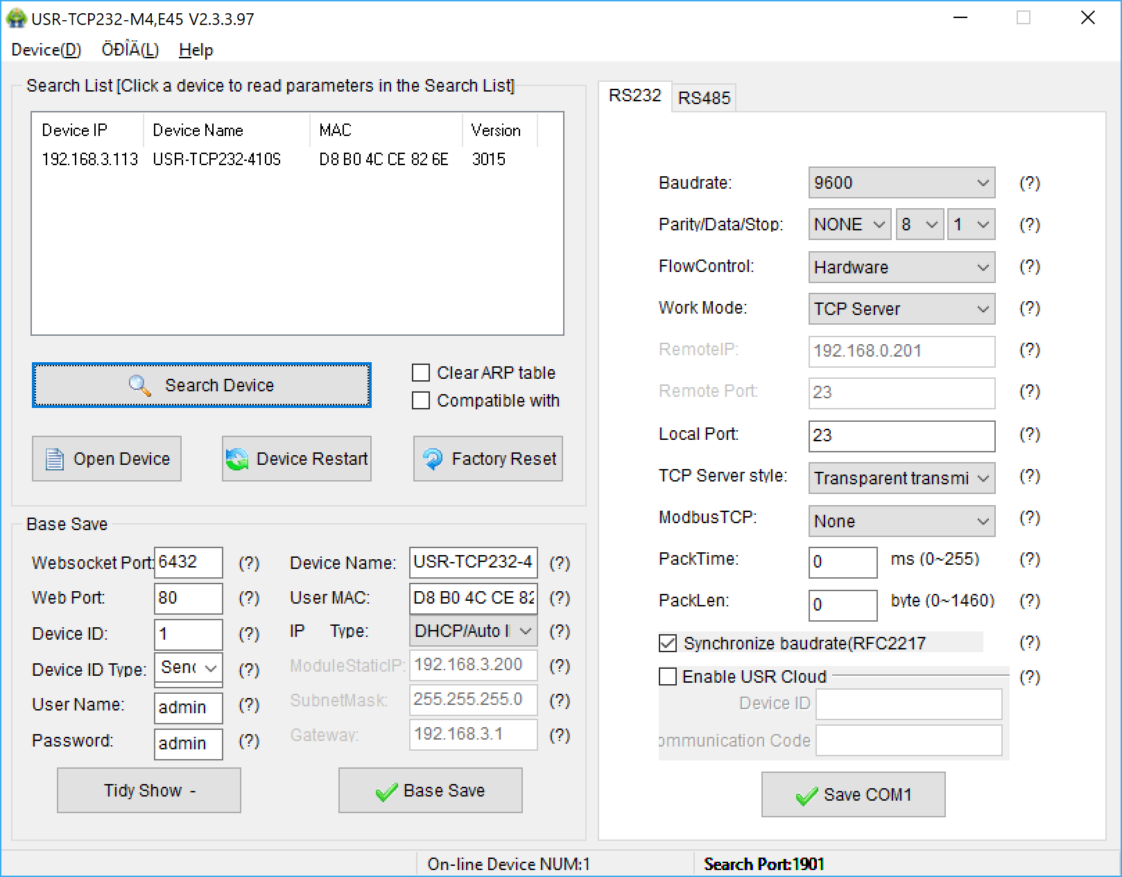 TCP232 Settings.png