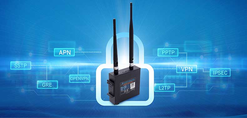 4G-industrial-routers