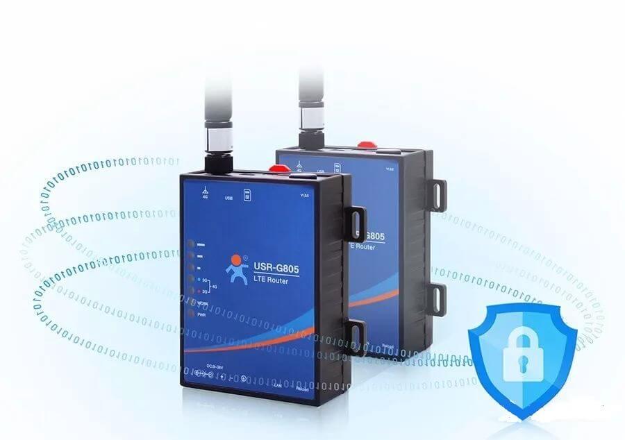 cellular router usr-g805.jpg