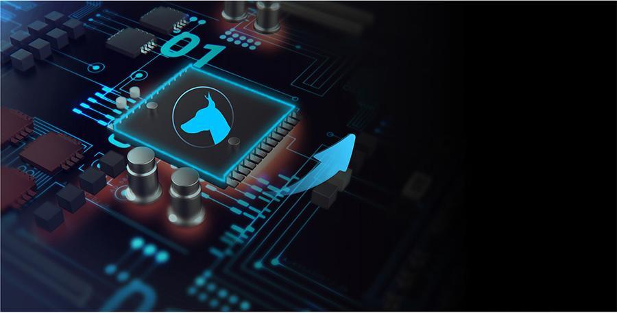 Watch dog, serial to ip converter/serial port to ethernet converter/rs232 to lan converter USR-N520