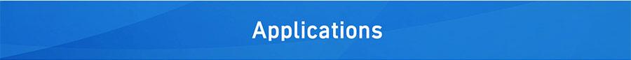 Application of Din rail RS232 serial to Ethernet converter USR-DR301