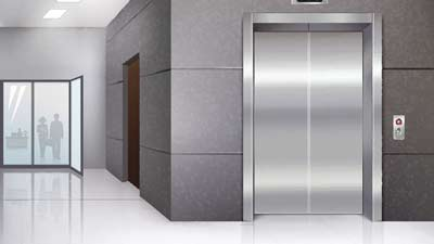 Elevator Safety Monitoring