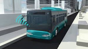 Solutions to Smart Buses