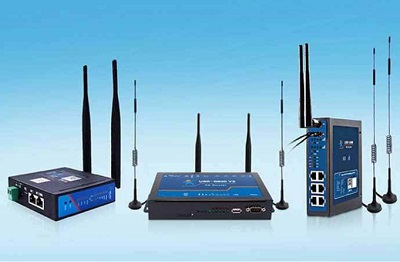 2020 Wireless Router Price