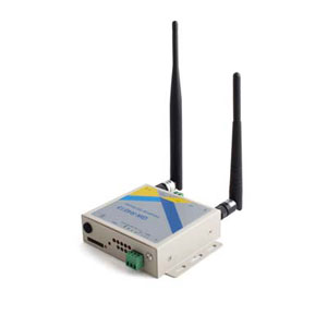 Cellular Modem Routers | Commercial Grade Routers