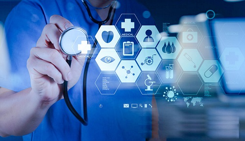 Remote Networking Solutions to Medical Facilities