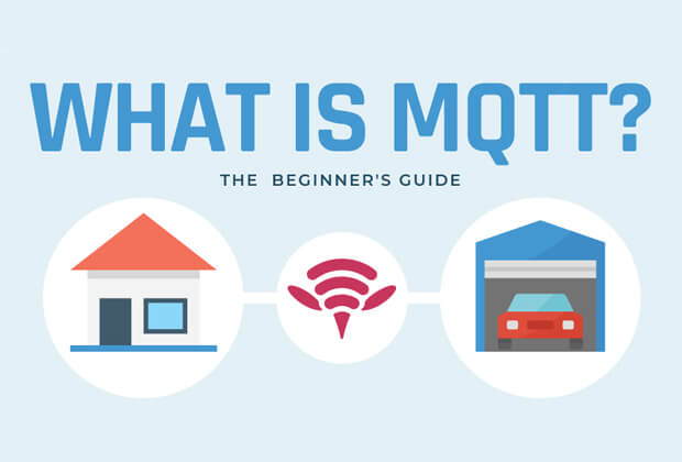 What is MQTT and How MQTT Works?