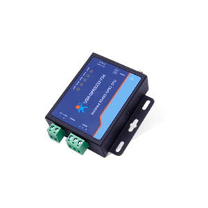 RS485 Industrial GSM Modems |  M2M GPRS Modems